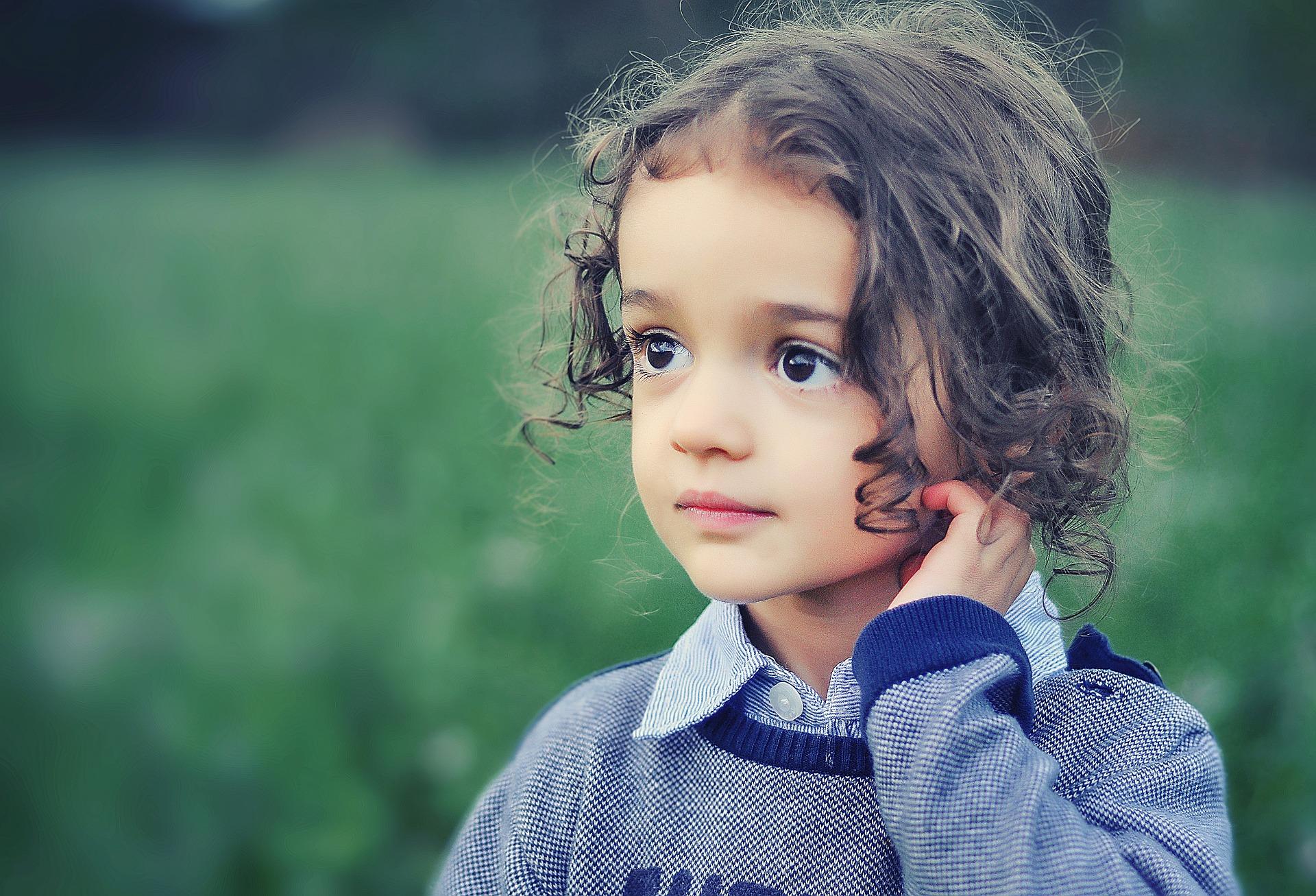 child-807547_1920